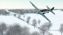 IL-2 Sturmovik: Battle of Stalingrad - Screenshots - Bild 11