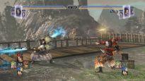 Warriors Orochi 3 Ultimate - Screenshots - Bild 13