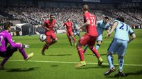 FIFA 15 - Screenshots - Bild 2