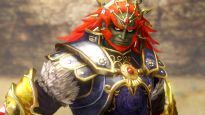 Hyrule Warriors - Screenshots - Bild 47