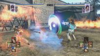 Warriors Orochi 3 Ultimate - Screenshots - Bild 6