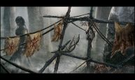 Hellblade - Screenshots - Bild 3
