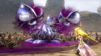 Hyrule Warriors - Screenshots - Bild 31