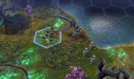 Sid Meier's Civilization: Beyond Earth - Screenshots - Bild 20