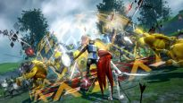 Hyrule Warriors - Screenshots - Bild 8