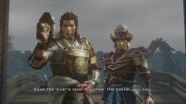 Warriors Orochi 3 Ultimate - Screenshots - Bild 32