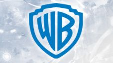 WB Games Montreal - News
