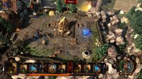 Might & Magic Heroes VII - Screenshots - Bild 8