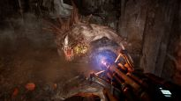 Evolve - Screenshots - Bild 4