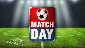 Matchday: Fußball Manager
