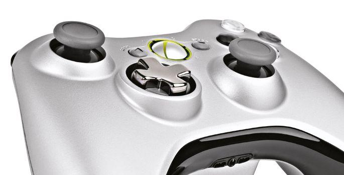 Microsofts PK: Alles über die Xbox 360 - Special