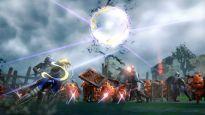 Hyrule Warriors - Screenshots - Bild 54