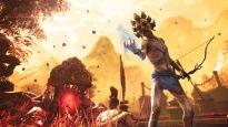 Far Cry 4 - Screenshots - Bild 10