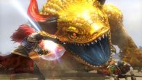 Hyrule Warriors - Screenshots - Bild 36