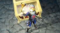 Hyrule Warriors - Screenshots - Bild 53