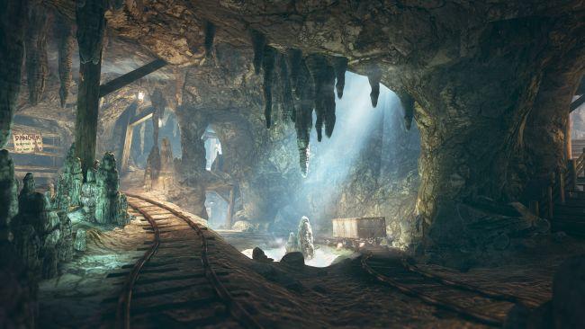 Call of Duty: Ghosts - DLC: Nemesis - Screenshots - Bild 1