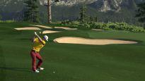 The Golf Club - Screenshots - Bild 14