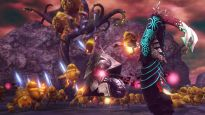 Hyrule Warriors - Screenshots - Bild 13