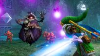 Hyrule Warriors - Screenshots - Bild 24