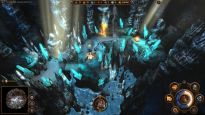 Might & Magic Heroes VII - Screenshots - Bild 3