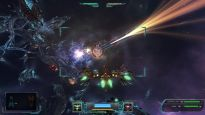 GoD Factory: Wingmen - Screenshots - Bild 4