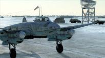 IL-2 Sturmovik: Battle of Stalingrad - Screenshots - Bild 13