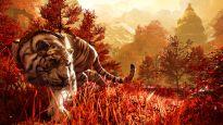Far Cry 4 - Screenshots - Bild 12
