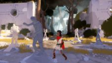 Rime - Screenshots