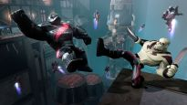 Disney Infinity 2.0: Marvel Super Heroes - Screenshots - Bild 44