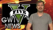 GWTV News Sendung vom 29.08.2014 - Video