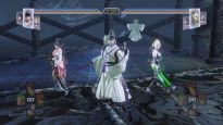 Warriors Orochi 3 Ultimate - Screenshots - Bild 24