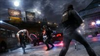 Battlefield: Hardline - Screenshots - Bild 6