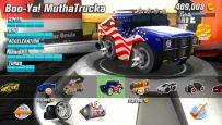 Table Top Racing - Screenshots - Bild 4