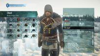 Assassin's Creed: Unity - Screenshots - Bild 9