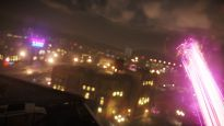 inFAMOUS: Second Son - Screenshots - Bild 2