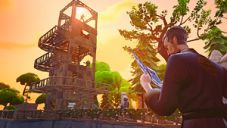 Fortnite: Battle Royale - News