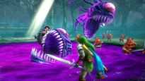 Hyrule Warriors - Screenshots - Bild 23