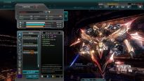 GoD Factory: Wingmen - Screenshots - Bild 10