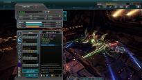 GoD Factory: Wingmen - Screenshots - Bild 11