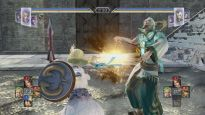 Warriors Orochi 3 Ultimate - Screenshots - Bild 19