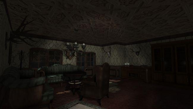 Pineview Drive - Screenshots - Bild 9