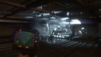 Alien: Isolation - Screenshots - Bild 1