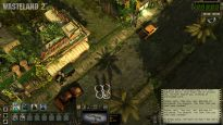 Wasteland 2 - Screenshots - Bild 4