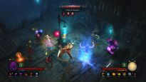 Diablo III: Ultimate Evil Edition - Screenshots - Bild 22