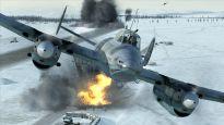 IL-2 Sturmovik: Battle of Stalingrad - Screenshots - Bild 6