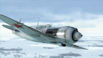 IL-2 Sturmovik: Battle of Stalingrad - Screenshots - Bild 8