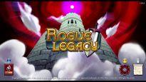 Rogue Legacy - Screenshots - Bild 11