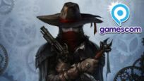 The Incredible Adventures of Van Helsing III - Vorschau