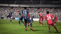 FIFA 15 - Screenshots - Bild 5