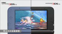 New Nintendo 3DS - Screenshots - Bild 6